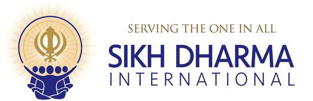 Sikh Dharma International