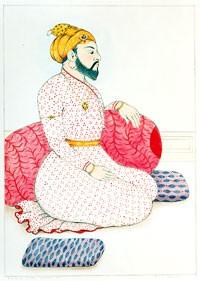 guruangadsmall_1