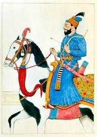 gurugobindsinghsmall