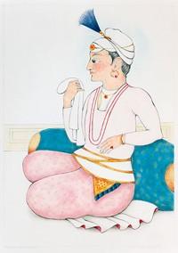 guruharkrishansmall_1