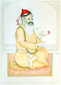 gurunanaksmall_1