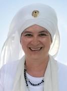 shantishanti