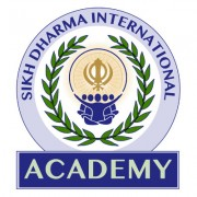 sdi-academy
