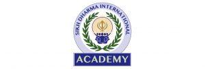 sdi-academy-logo