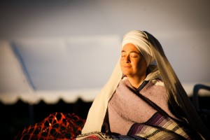 Guru-Dharam-sadhana