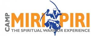 Camp-Miri-Piri-logo
