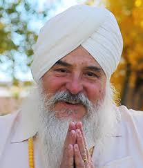 Guruka Singh