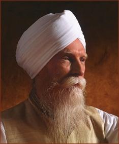 Pritpal Singh