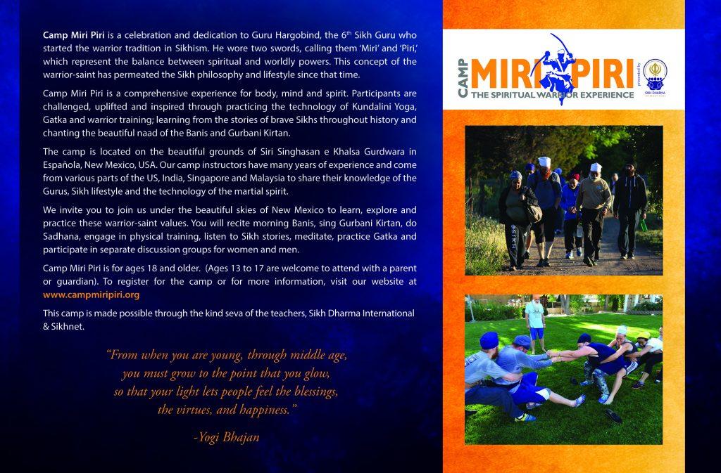 camp miri postcard 2017_8.5x5.5_back