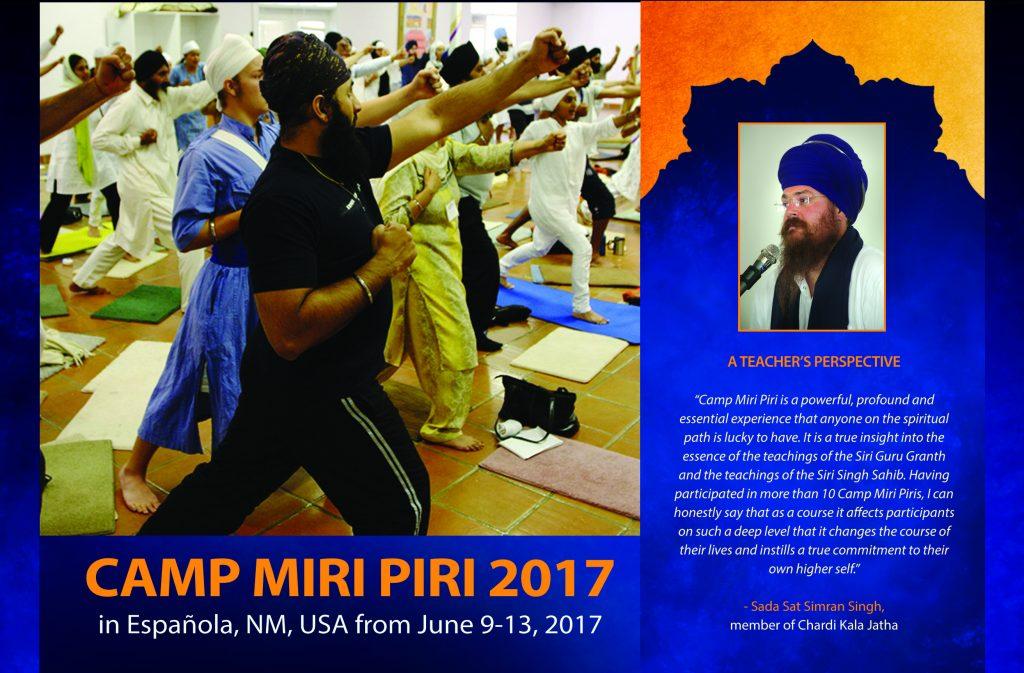 camp miri postcard 2017_8.5x5.5_front