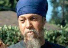 GuruJodha Singh Khalsa