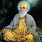 Guru-Nanak-150x150