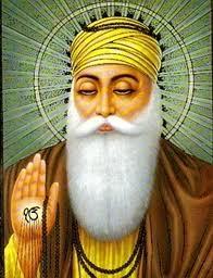 Guru-Nanak-3