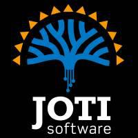 Joti Software logo