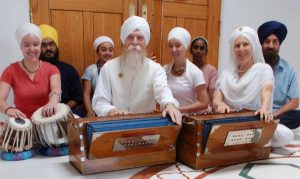 kirtan-uk-amritnamkirtanphoto