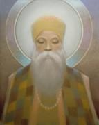 Artist: Sewa Singh Khalsa - sikhphotos.com