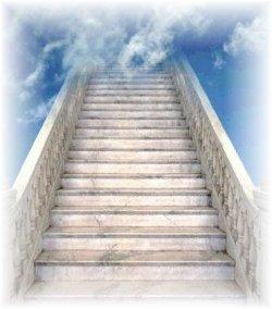 Steps_medium