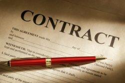 contract_medium