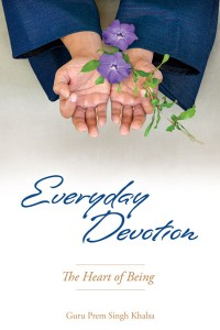everyday-devotion