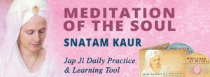 global sadhana-meditation of the soul-1140