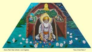 guru-amardas-300x172