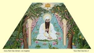 guru-ramdas-300x172