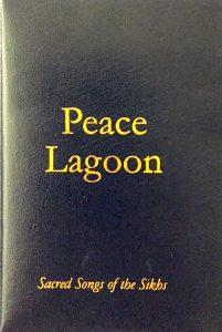 peacelagoonuse