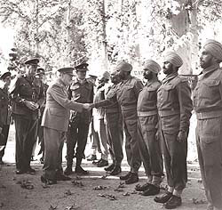 Sikhs and world war-winstonchurchill