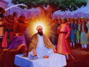 guru-tegh-bahadur-death
