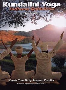 kundalini_yoga_sadhana_guid