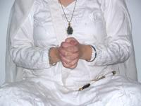 sat-nam-meditation2