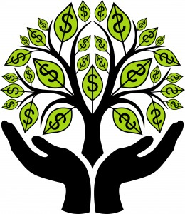money-tree-clipart-yioeBr5RT