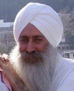 www.sikhphotos.com