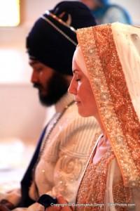 wedding-close-1-320x480