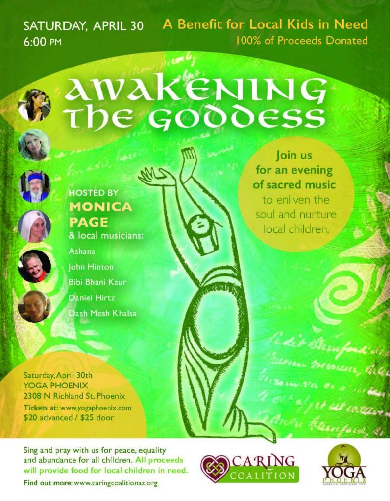 Awakening-the-Goddess-2016-semifinal