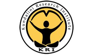 KRI logo- 585x350