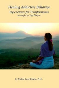 book-healing-addictive-behavior-full