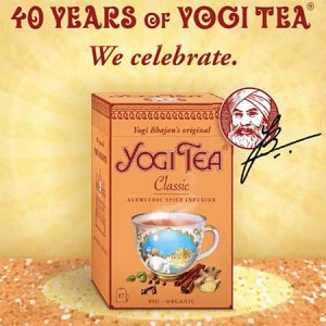 yogi-tea-tin-box-2015