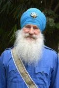 Gurutej-Singh-202x300