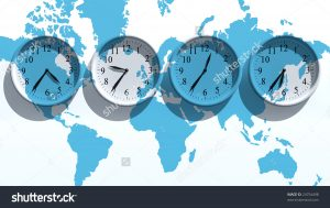 timezone-clocks-showing-different-time-24754498