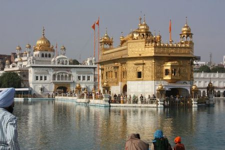 Golden-Temple-India
