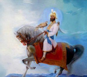 Guru-Gobind-Singh-Ji-Photos-480x426