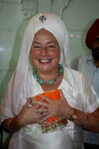 hazoor-sahib-2007-guru-raj-kaur