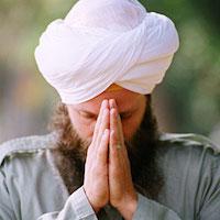 Sopurkh_Singh_Khalsa
