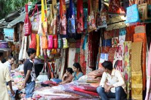 janpath market 2