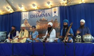 solstice-Group Jatha Kirtan-585