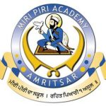 Miri_Piri_Academy_logo-376x265
