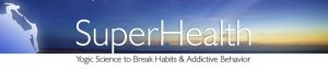 SuperHealth-Website-Header-002