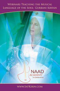 naad academy 520px