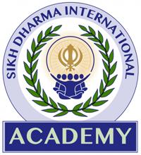 sdia logo-220x200